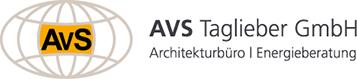 www.avs-taglieber.de