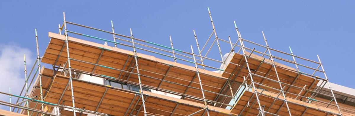 Avs taglieber gmbh barrierefreies bauen for Barrierefreies bauen